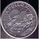 World POG Federation (WPF) > Apollo 13 Kini-01-Front.