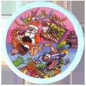 World POG Federation (WPF) > Avimage > 100% Noël 01-POG-Grotto.