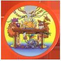 World POG Federation (WPF) > Avimage > 100% Noël 04-Christmas-Dinner.