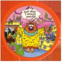 World POG Federation (WPF) > Avimage > 100% Noël 05-Aunty's-Present.