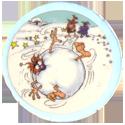 World POG Federation (WPF) > Avimage > 100% Noël 07-Having-A-Ball.