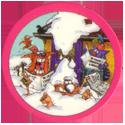 World POG Federation (WPF) > Avimage > 100% Noël 09-Avalanche.