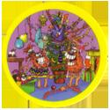 World POG Federation (WPF) > Avimage > 100% Noël 11-All-Dressed-Up.