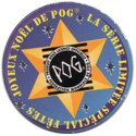World POG Federation (WPF) > Avimage > 100% Noël 12-Joyeux-Noël-de-POG.