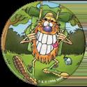 World POG Federation (WPF) > Avimage > Babybel 2 Pogman Écolo 3-Pogman-backpacking.