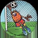 World POG Federation (WPF) > Avimage > Babybel 4 Pogman Sportif 2-Pogman-soccer.
