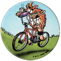 World POG Federation (WPF) > Avimage > Babybel 4 Pogman Sportif 4-Pogman-cycling.
