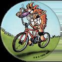 World POG Federation (WPF) > Avimage > Babybel 4 Pogman Sportif 4-Pogman-cycling.
