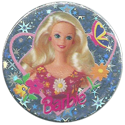 World POG Federation (WPF) > Avimage > Barbie 01.