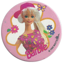 World POG Federation (WPF) > Avimage > Barbie 02.