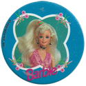 World POG Federation (WPF) > Avimage > Barbie 03.