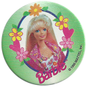 World POG Federation (WPF) > Avimage > Barbie 06.