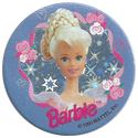 World POG Federation (WPF) > Avimage > Barbie 10.