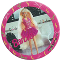 World POG Federation (WPF) > Avimage > Barbie 19.