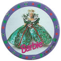 World POG Federation (WPF) > Avimage > Barbie 20.