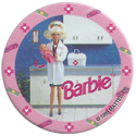 World POG Federation (WPF) > Avimage > Barbie 21.