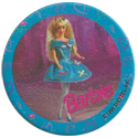 World POG Federation (WPF) > Avimage > Barbie 22.