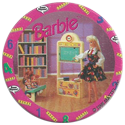 World POG Federation (WPF) > Avimage > Barbie 24.