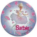 World POG Federation (WPF) > Avimage > Barbie 36.