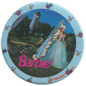 World POG Federation (WPF) > Avimage > Barbie 40.