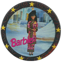 World POG Federation (WPF) > Avimage > Barbie 45.