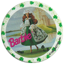 World POG Federation (WPF) > Avimage > Barbie 46.