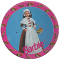 World POG Federation (WPF) > Avimage > Barbie 49.