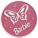 World POG Federation (WPF) > Avimage > Barbie Kinis b-Butterfly.