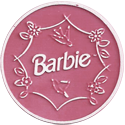 World POG Federation (WPF) > Avimage > Barbie Kinis r-Birds.