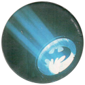 World POG Federation (WPF) > Avimage > Batman Forever 012-Bat-Signal.