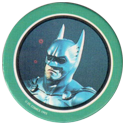 World POG Federation (WPF) > Avimage > Batman Forever 013-Batman.