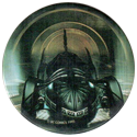 World POG Federation (WPF) > Avimage > Batman Forever 026-Batmobile.
