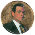 World POG Federation (WPF) > Avimage > Batman Forever 030-Two-Face.