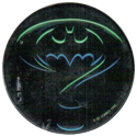 World POG Federation (WPF) > Avimage > Batman Forever 086-Batman-Forever-Logo.