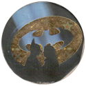 World POG Federation (WPF) > Avimage > Batman Forever 095-Batman-&-Dr.-Chase-Meridian.