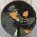 World POG Federation (WPF) > Avimage > Batman 002-Batman-vs-Two-Face.