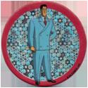 World POG Federation (WPF) > Avimage > Batman 004-(holographic-circles).
