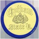 World POG Federation (WPF) > Avimage > Batman 005-Gotham-State-U..