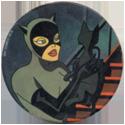 World POG Federation (WPF) > Avimage > Batman 006-Catwoman.
