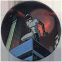 World POG Federation (WPF) > Avimage > Batman 008-Catwoman.