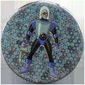 World POG Federation (WPF) > Avimage > Batman 009-Mr-Freeze-(holographic-circles).