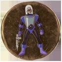 World POG Federation (WPF) > Avimage > Batman 009-Mr.-Freeze-(gold).