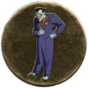 World POG Federation (WPF) > Avimage > Batman 010-The-Joker-(gold).