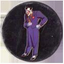 World POG Federation (WPF) > Avimage > Batman 010-The-Joker-(silver).