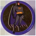 World POG Federation (WPF) > Avimage > Batman 011-Batman-(gold).