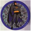 World POG Federation (WPF) > Avimage > Batman 011-Batman-(holographic-circles).