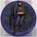 World POG Federation (WPF) > Avimage > Batman 011-Batman-(silver).