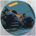 World POG Federation (WPF) > Avimage > Batman 012-Batman-&-Robin-on-bikes.