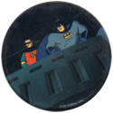World POG Federation (WPF) > Avimage > Batman 013-Batman-&-Robin.
