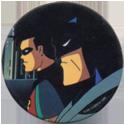 World POG Federation (WPF) > Avimage > Batman 014-Batman-and-Robin.